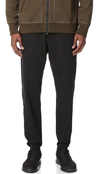 Reigning Champ Heavy Weight Slim Sweatpants