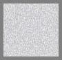 Marled Grey