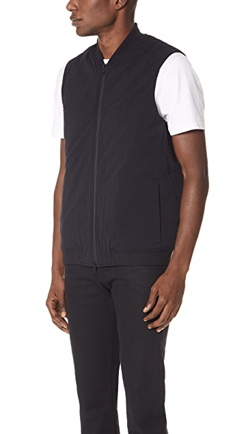 Reigning Champ Insulated Vest
