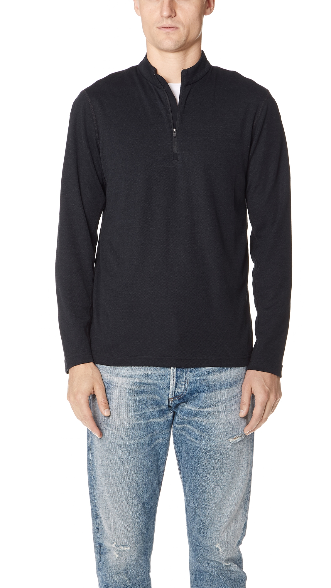 REIGNING CHAMP DRY TRAIL SHIRT
