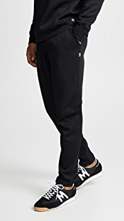 Reigning Champ Bonded Interlock Sweatpants