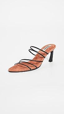 07ab4dc6d2e9 Women's Designer Sandals