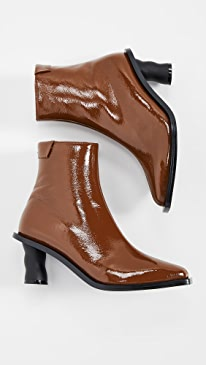 70936bd476421 Chic Ankle Boots   SHOPBOP