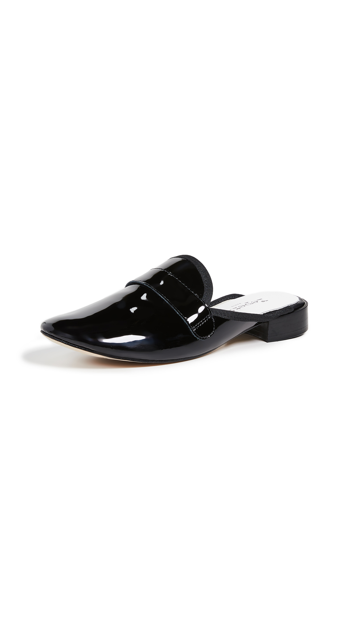 Repetto LOLY MULES