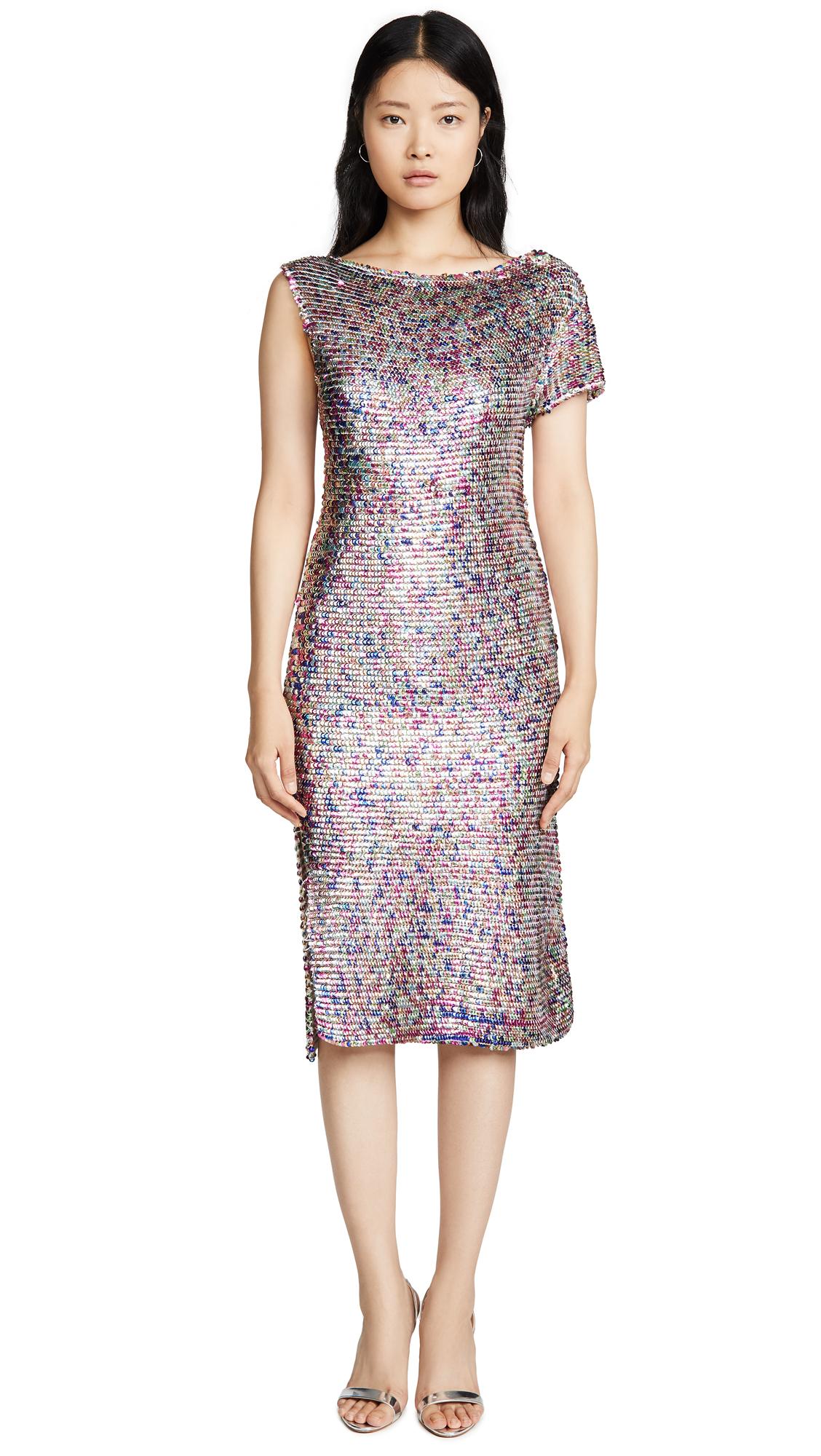 Buy Retrofete online - photo of Retrofete Tabitha Dress