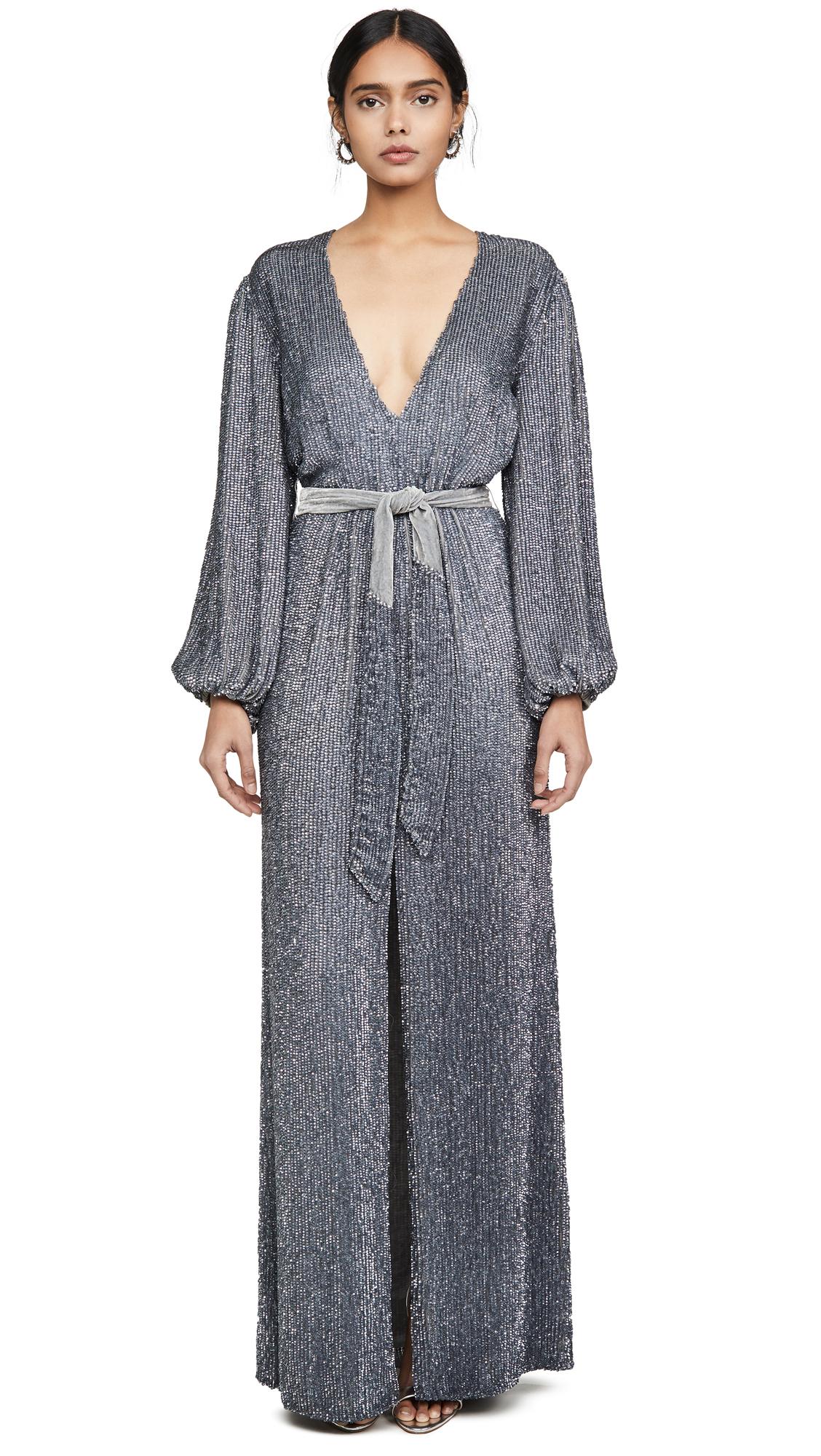 Buy Retrofete online - photo of Retrofete Margarita Dress
