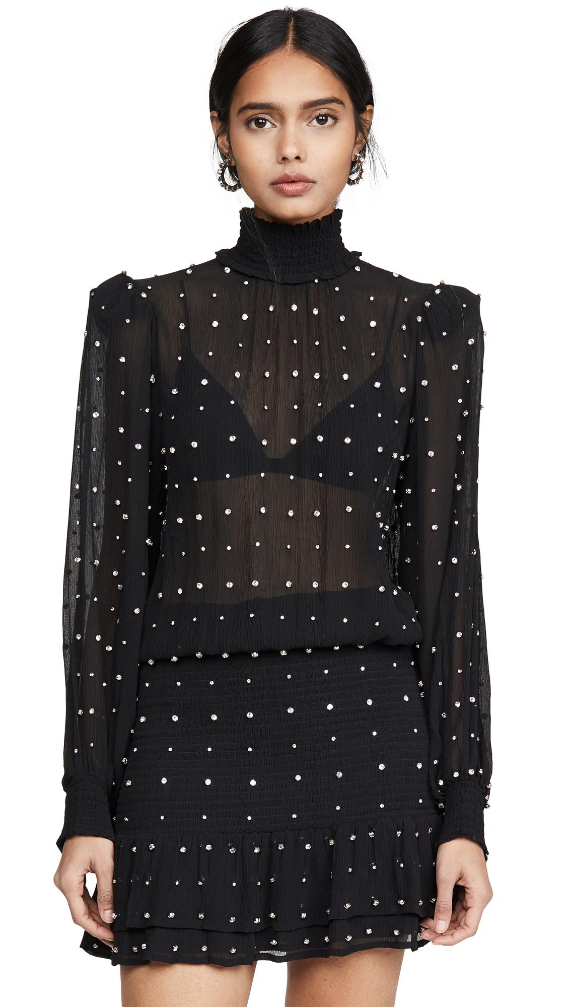 Buy Retrofete Hedy Dress online beautiful Retrofete Clothing, Dresses