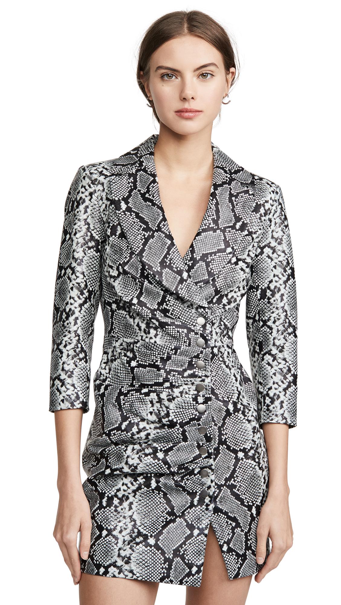 Retrofete Willa Dress - 30% Off Sale