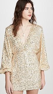 Retrofete Aubrielle Dress