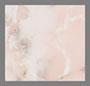 Pink/Rose Gold