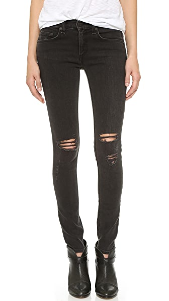 Sale alerts for  The Skinny Jeans - Covvet