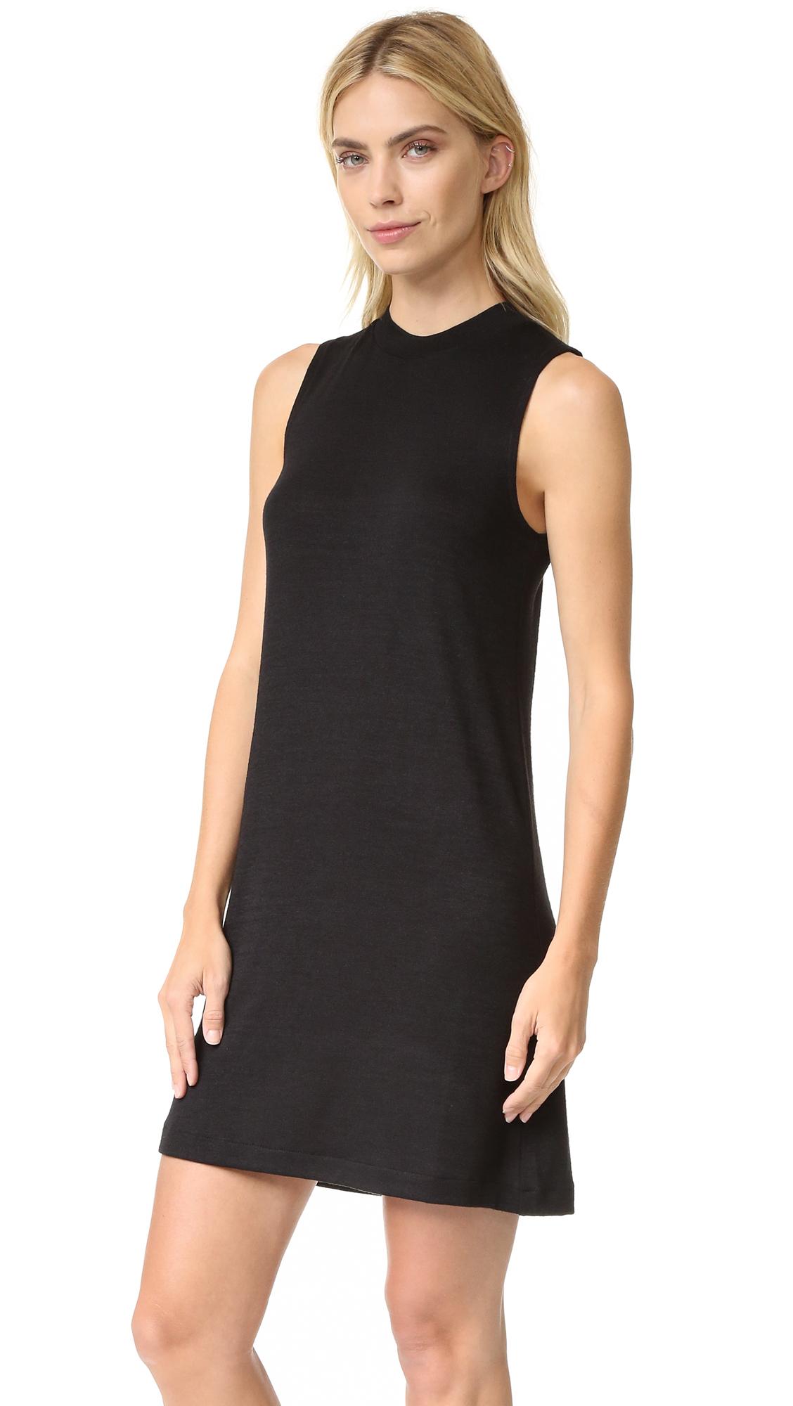 2527e85074 Rag   Bone JEAN Hudson Shift Dress