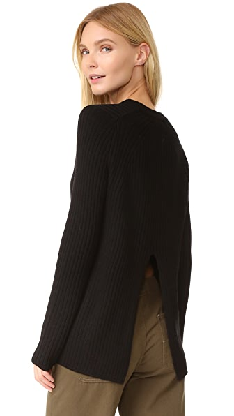 Rag & Bone/JEAN Carly Sweater at Shopbop
