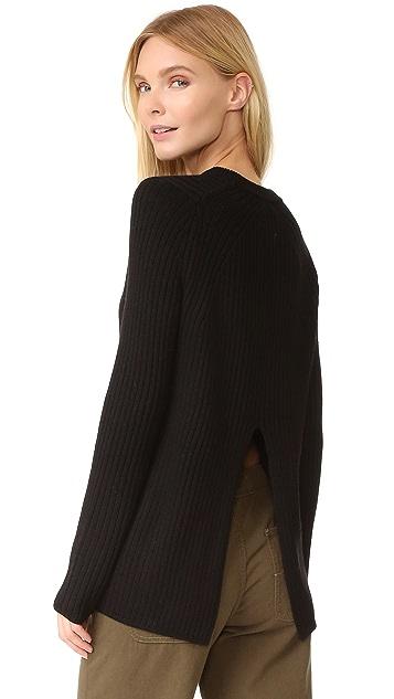 Rag & Bone/JEAN Carly Sweater