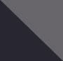 Navy/Grey