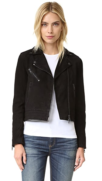 Rag & Bone/JEAN Mercer Jacket