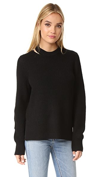 Rag & Bone/JEAN Ginnie Sweater