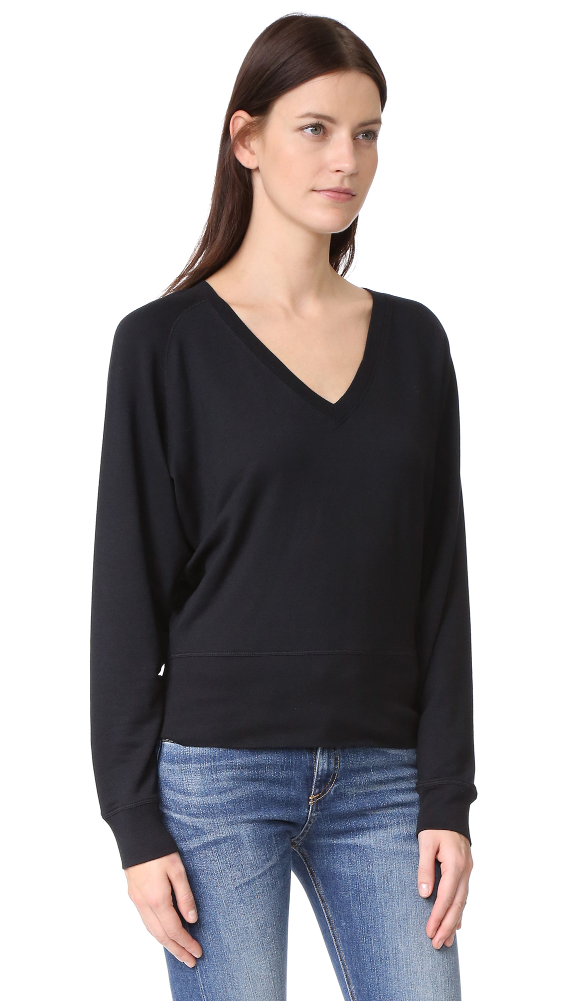 burberry hoodie womens 2013