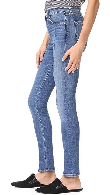 Rag & Bone/JEAN The Yuki Jeans