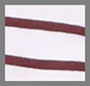Port Stripe-1