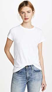 Rag & Bone/JEAN The Tee