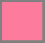 Bull Pink