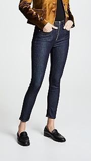 Rag & Bone/JEAN Onslow Jeans