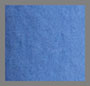 Light Postal Blue