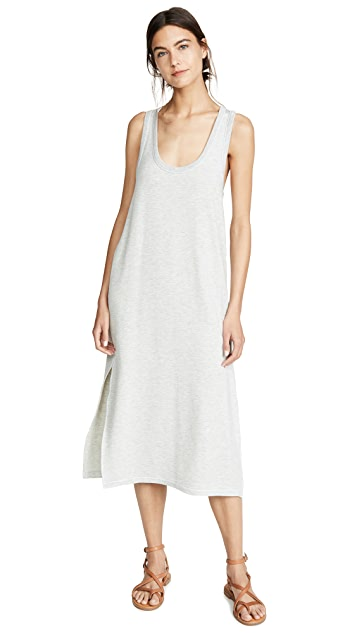 Rag & Bone/JEAN Marlon Tank Dress