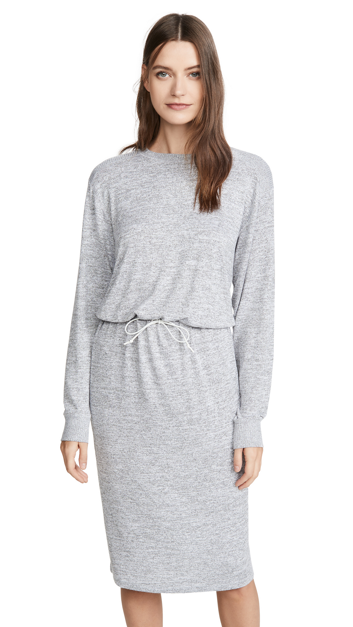 Rag & Bone/JEAN Avryl Dress - 30% Off Sale