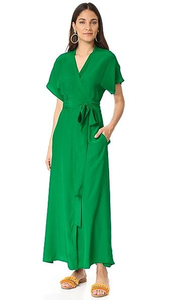 Rhode Resort Jasper Dress