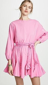 7c570411d97 Pink Dresses