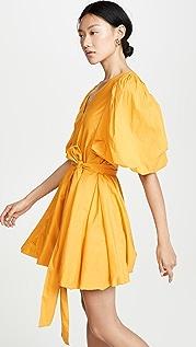 Rhode Платье Marni