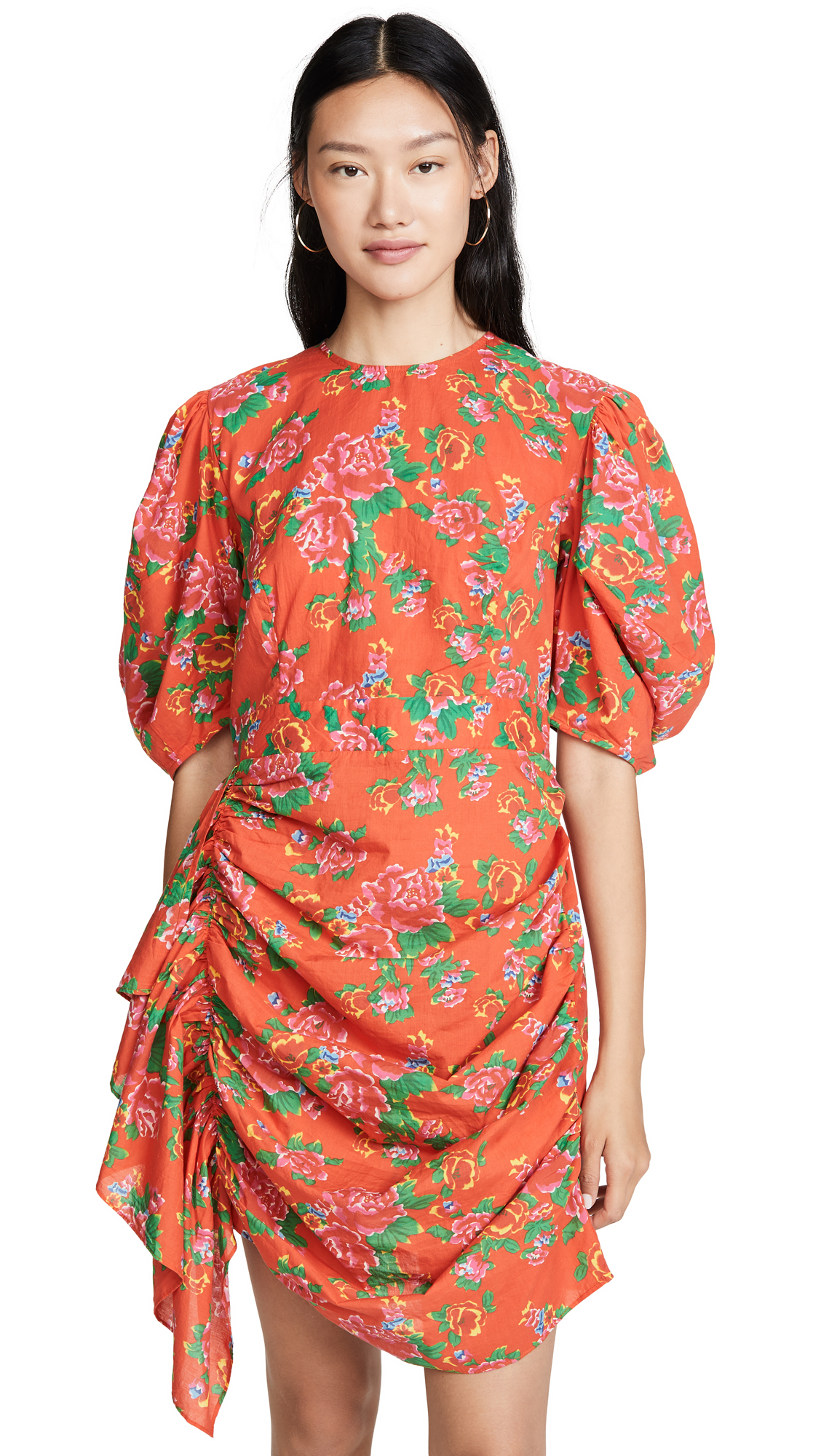 Buy Rhode online - photo of Rhode Pia Dress