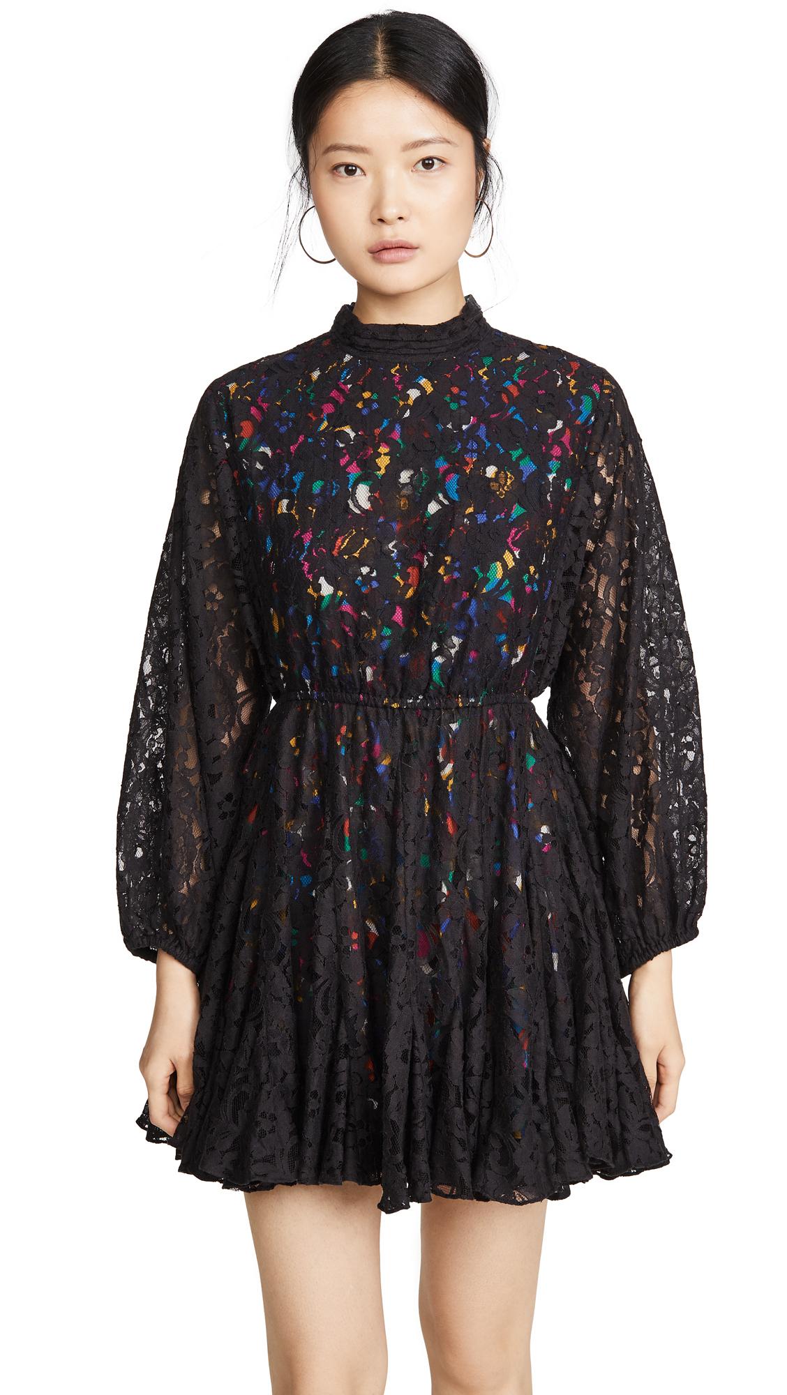 Buy Rhode online - photo of Rhode Caroline Dress
