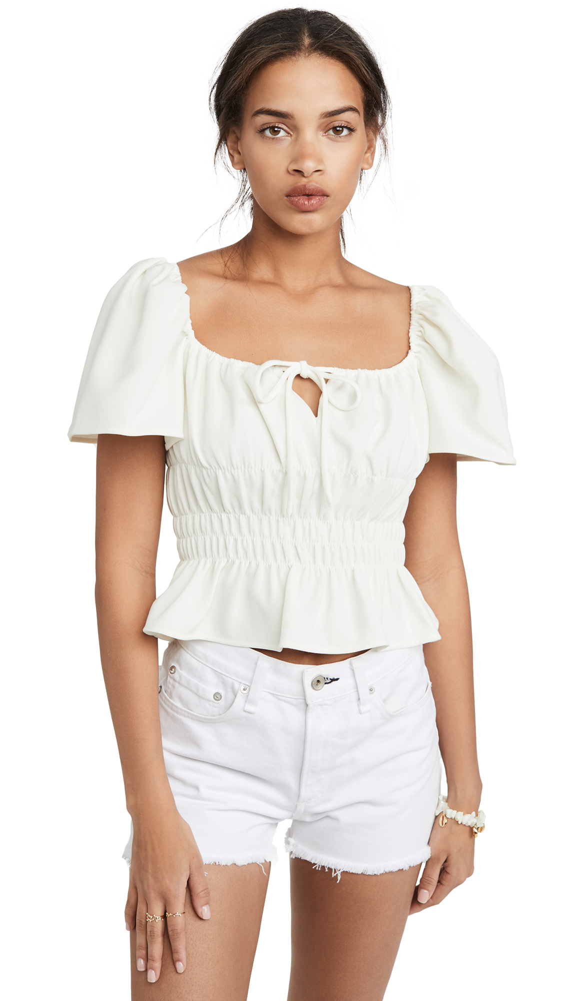 Buy Rhode online - photo of Rhode Grace Top