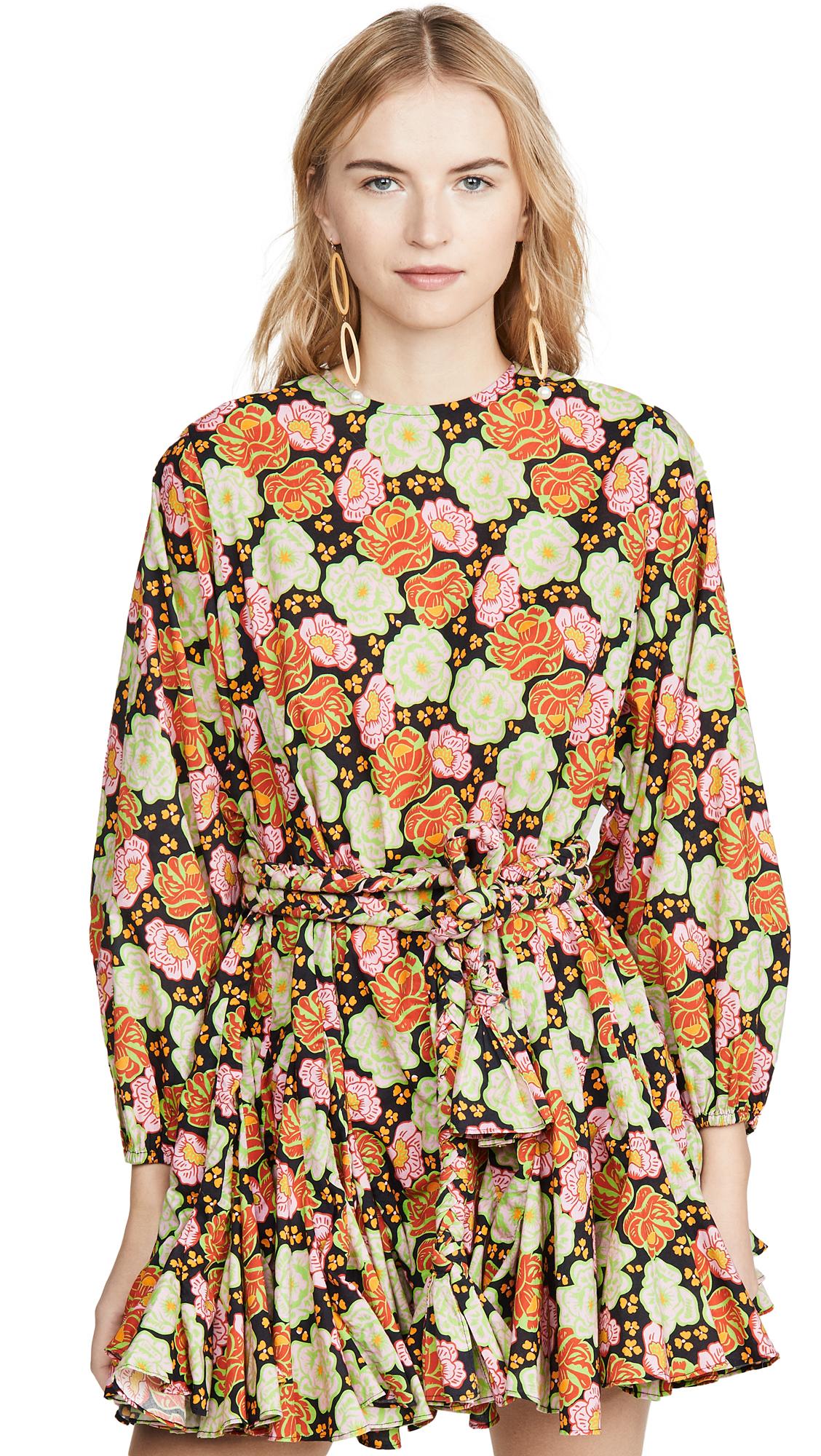 Buy Rhode online - photo of Rhode Ella Dress