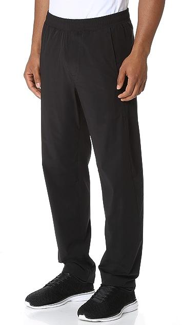 Rhone Torrent Active Pants