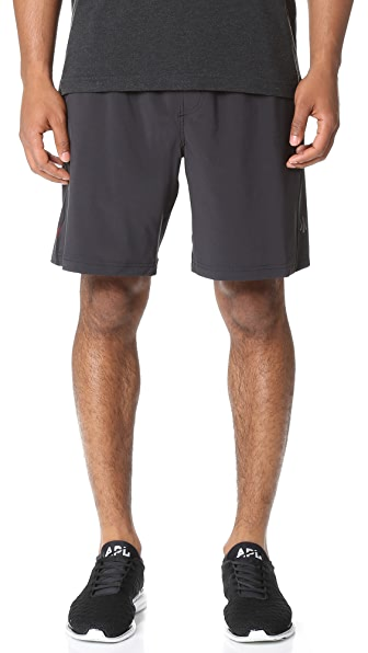 Rhone Bullitt Active Short