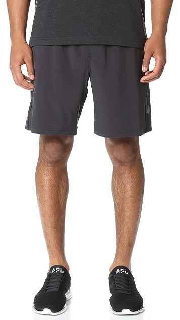Rhone Bullitt Active Short