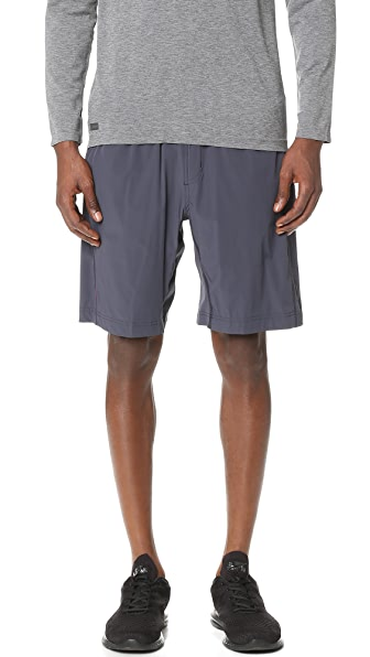 Rhone Marlin Active Shorts