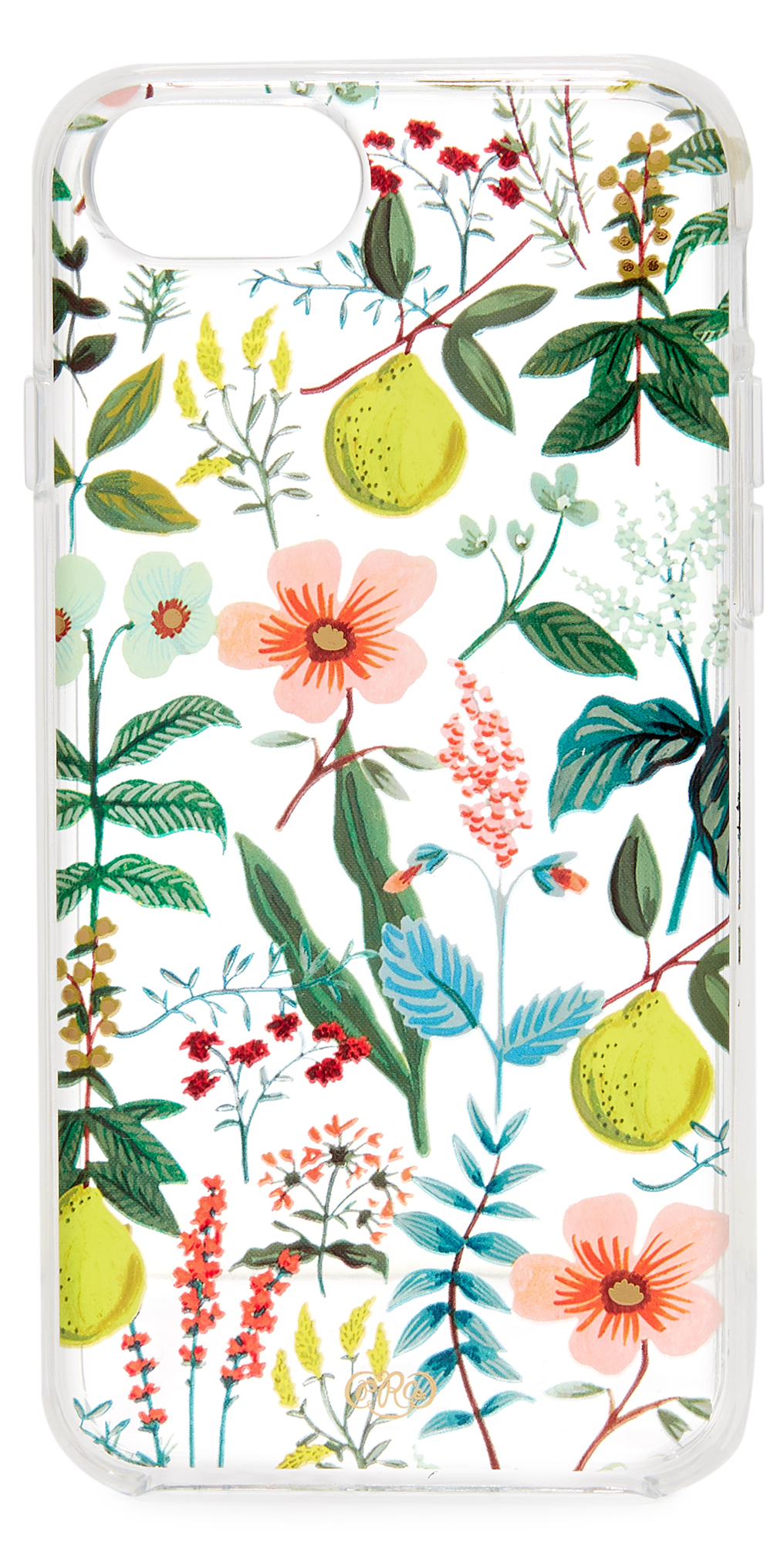 Herb Garden iPhone 6 / 6s / 7 Case Rifle Paper Co