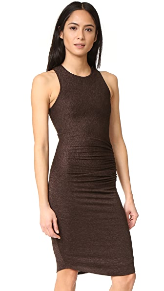 Riller & Fount Portia Sleeveless Dress