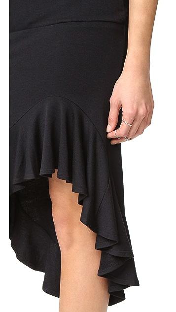Riller & Fount Skye Dress