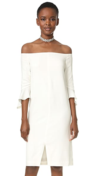 Rime Arodaky Milton Dress
