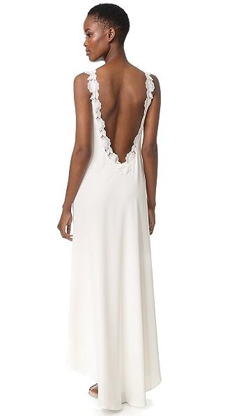 Платье Tijuca