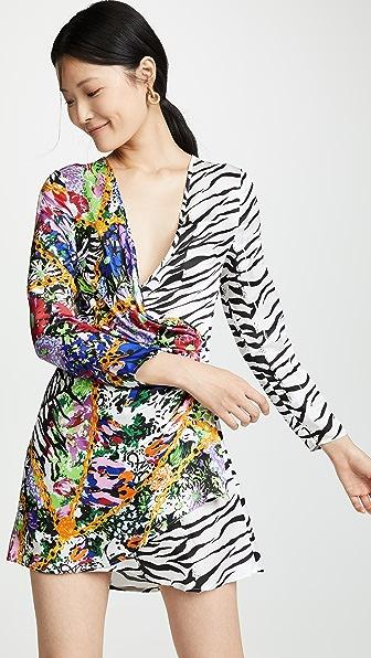 Rixo London Dresses ABBA DRESS
