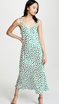 4665c0a18c2f Designer Dresses