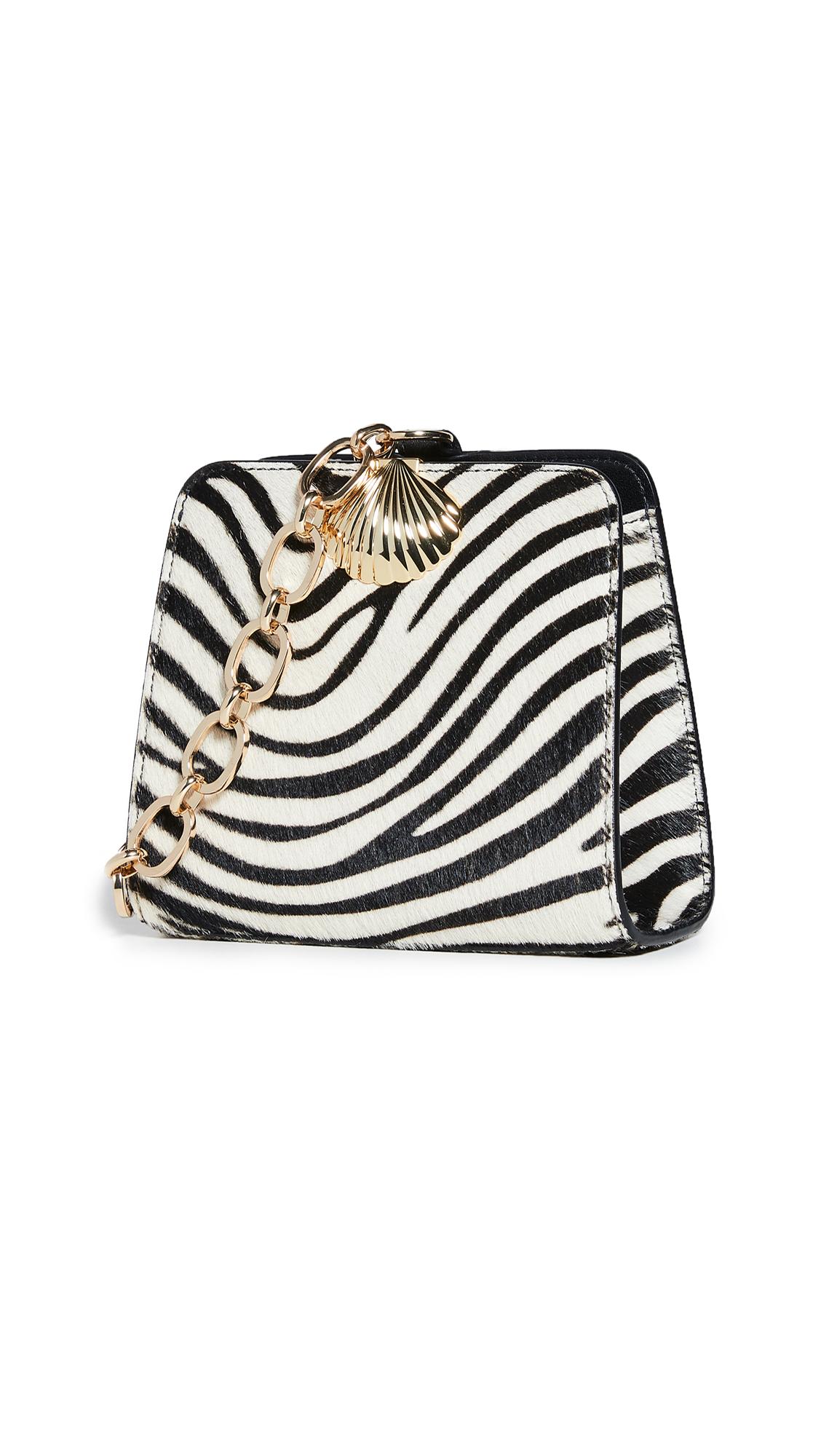 Buy RIXO online - photo of RIXO Amelie Bag