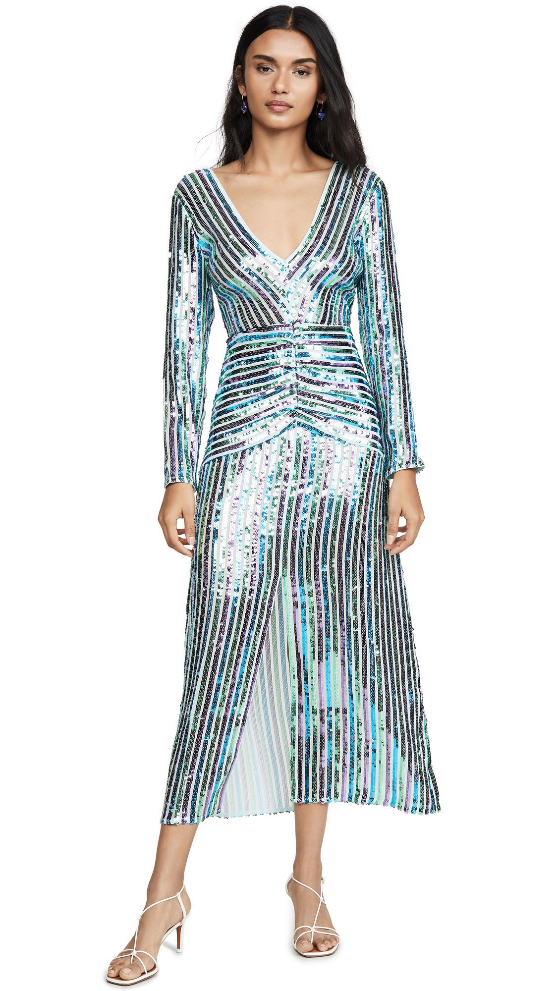 Buy RIXO Emmy Dress online beautiful RIXO Dresses, Strapless